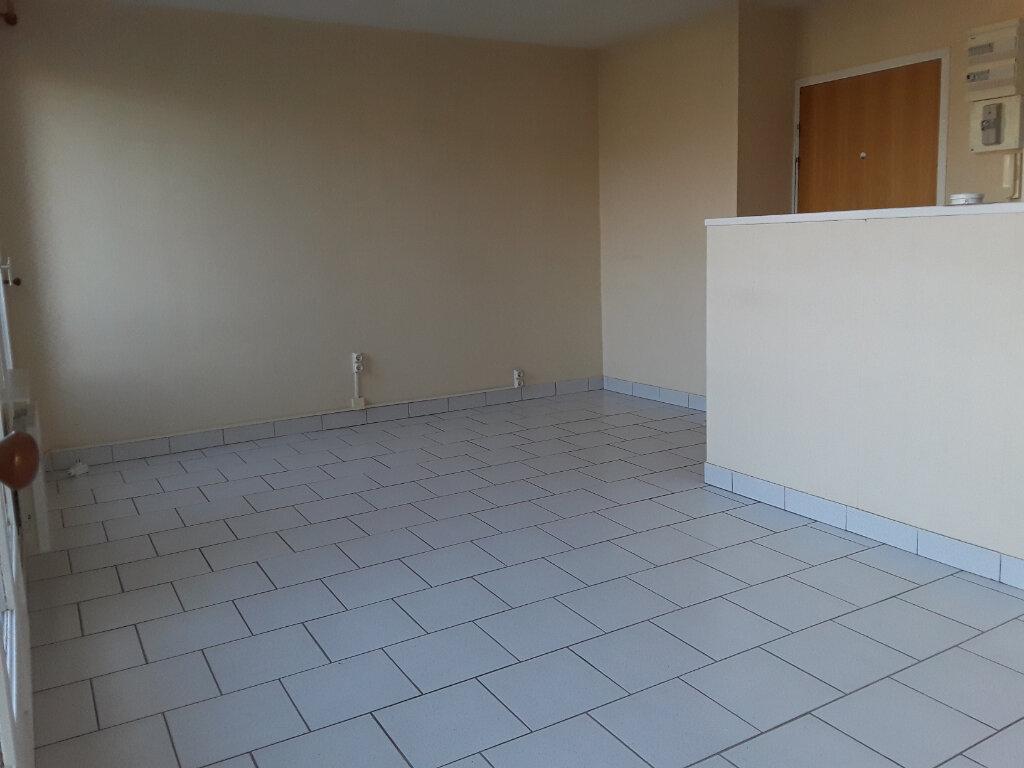 Appartement à louer 2 37.11m2 à Pont-l'Évêque vignette-4