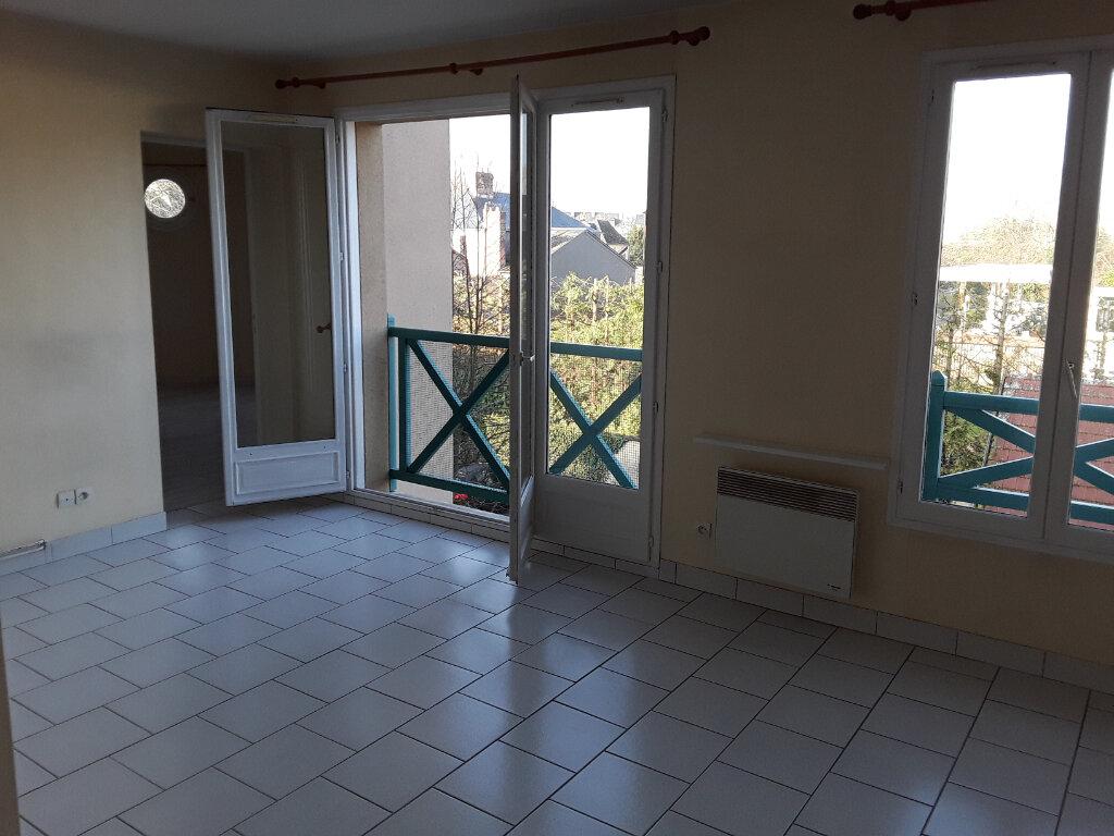 Appartement à louer 2 37.11m2 à Pont-l'Évêque vignette-5