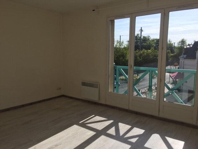 Appartement à louer 2 50.43m2 à Pont-l'Évêque vignette-7