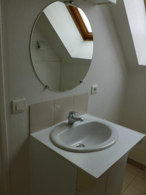Appartement à louer 2 27m2 à Pont-l'Évêque vignette-5