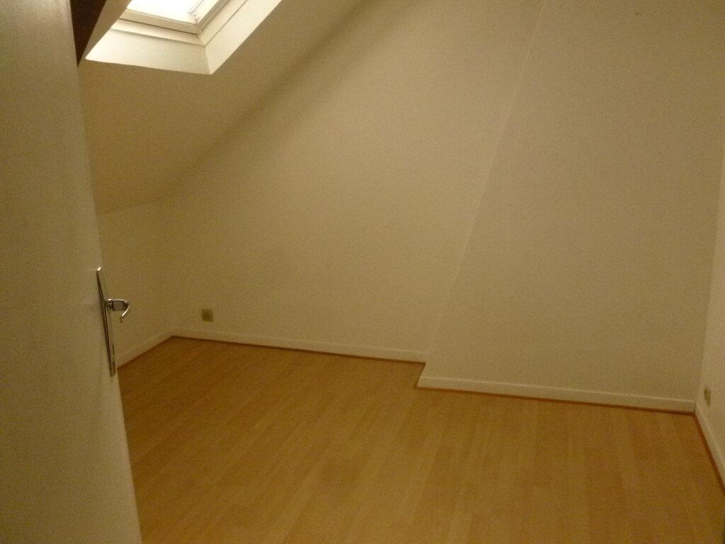 Appartement à louer 2 28.3m2 à Pont-l'Évêque vignette-5