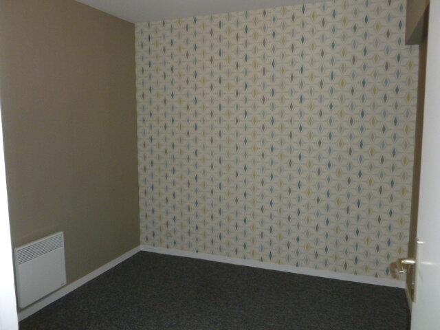 Appartement à louer 3 62.37m2 à Pont-l'Évêque vignette-3