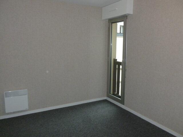 Appartement à louer 3 62.37m2 à Pont-l'Évêque vignette-6
