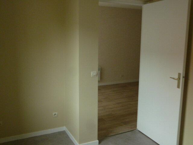 Appartement à louer 3 62.37m2 à Pont-l'Évêque vignette-12