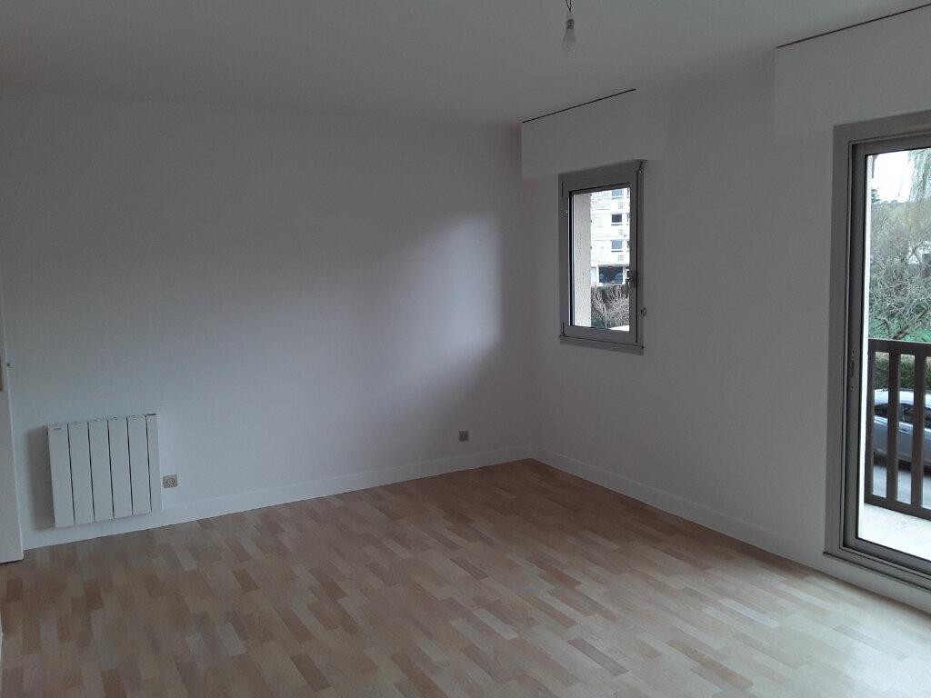 Appartement à louer 2 48.68m2 à Pont-l'Évêque vignette-2