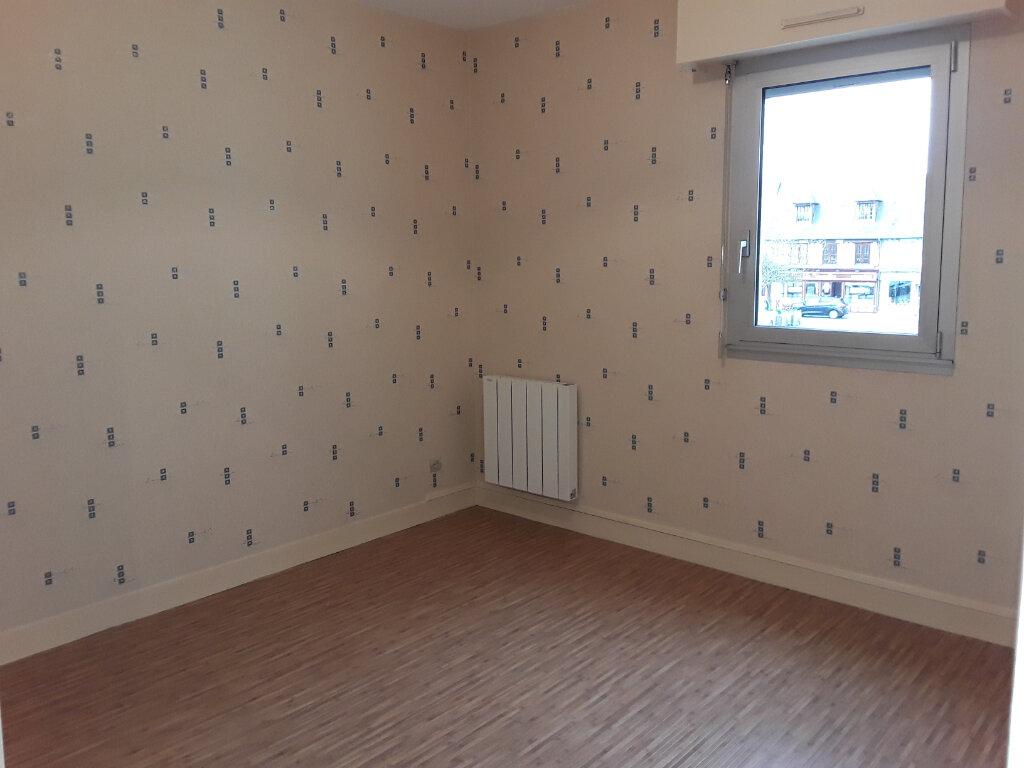 Appartement à louer 2 48.68m2 à Pont-l'Évêque vignette-6