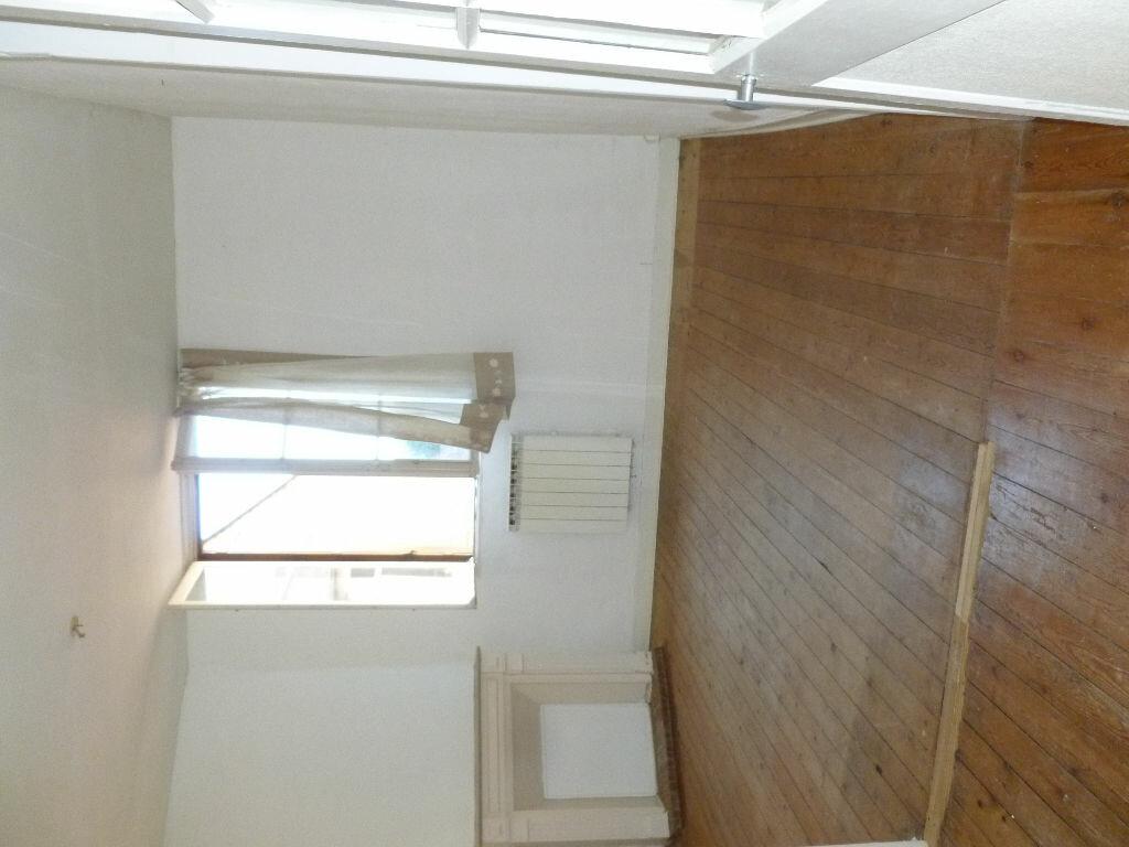 Maison à vendre 4 80m2 à Beaumont-en-Auge vignette-2