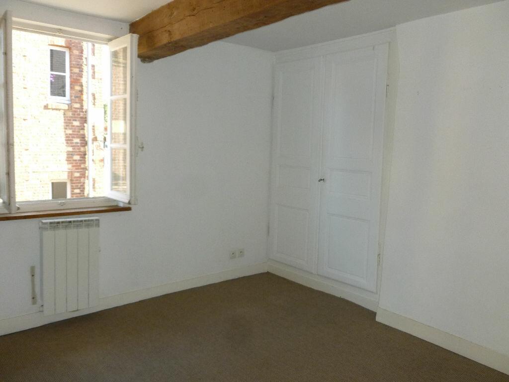 Maison à vendre 4 80m2 à Beaumont-en-Auge vignette-5