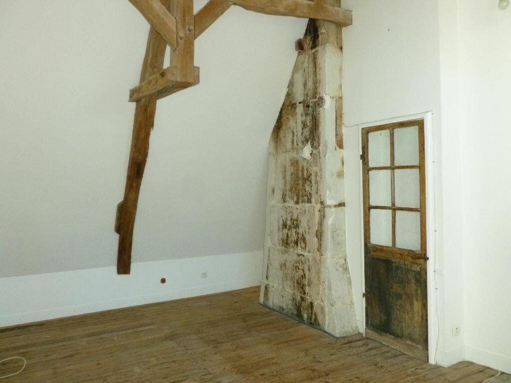 Maison à vendre 4 80m2 à Beaumont-en-Auge vignette-7