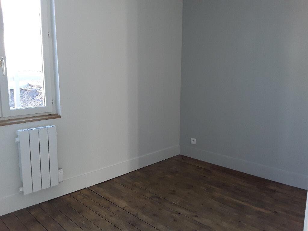 Appartement à louer 2 23.46m2 à Pont-l'Évêque vignette-4