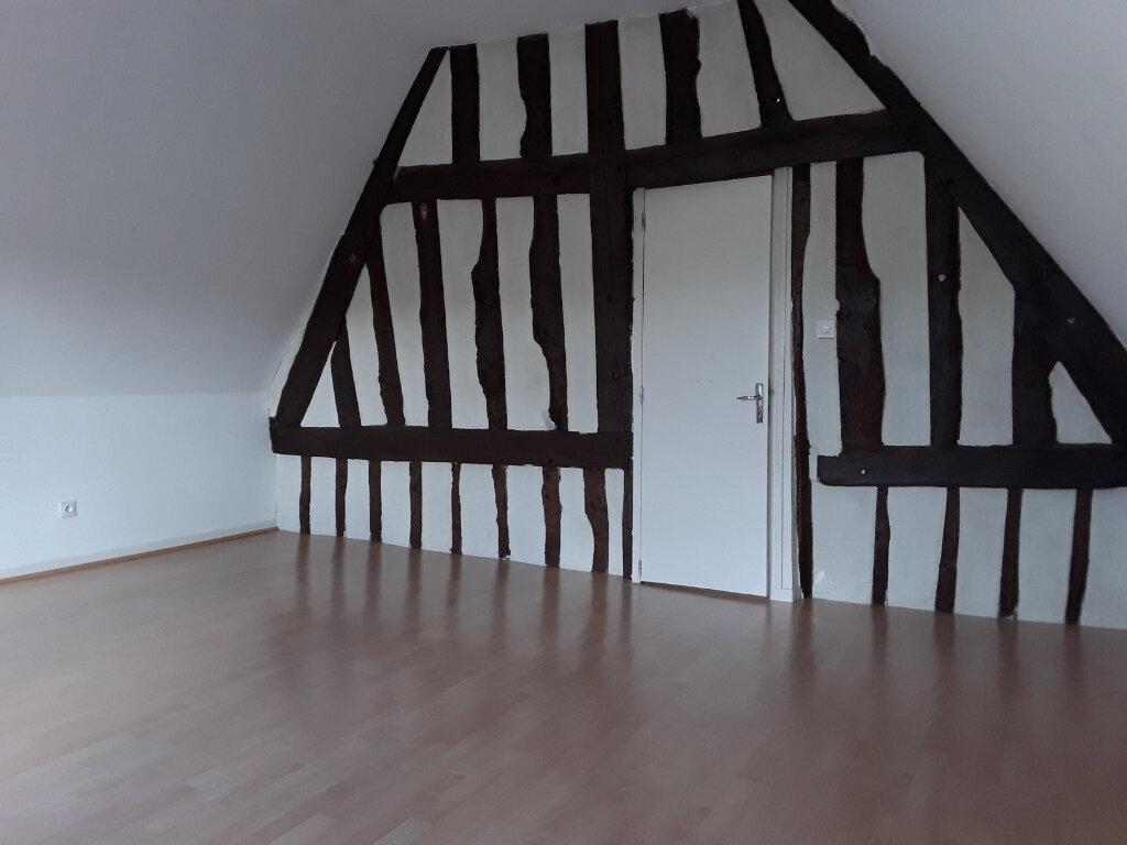 Maison à louer 4 95.75m2 à Cresseveuille vignette-8