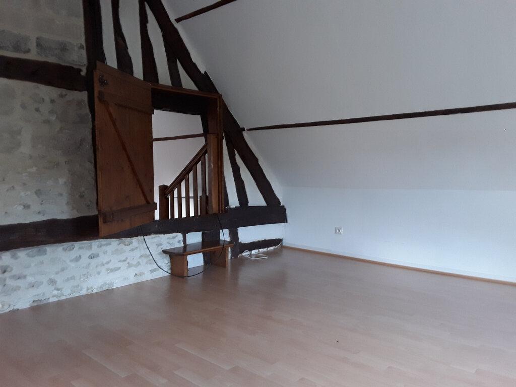 Maison à louer 4 95.75m2 à Cresseveuille vignette-9