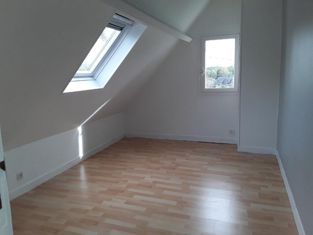 Appartement à louer 3 48.03m2 à Saint-Benoît-d'Hébertot vignette-6