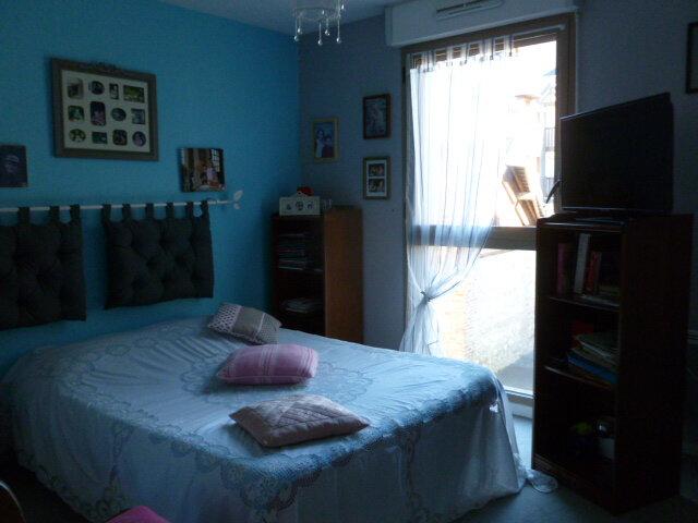 Appartement à louer 2 46.51m2 à Pont-l'Évêque vignette-4