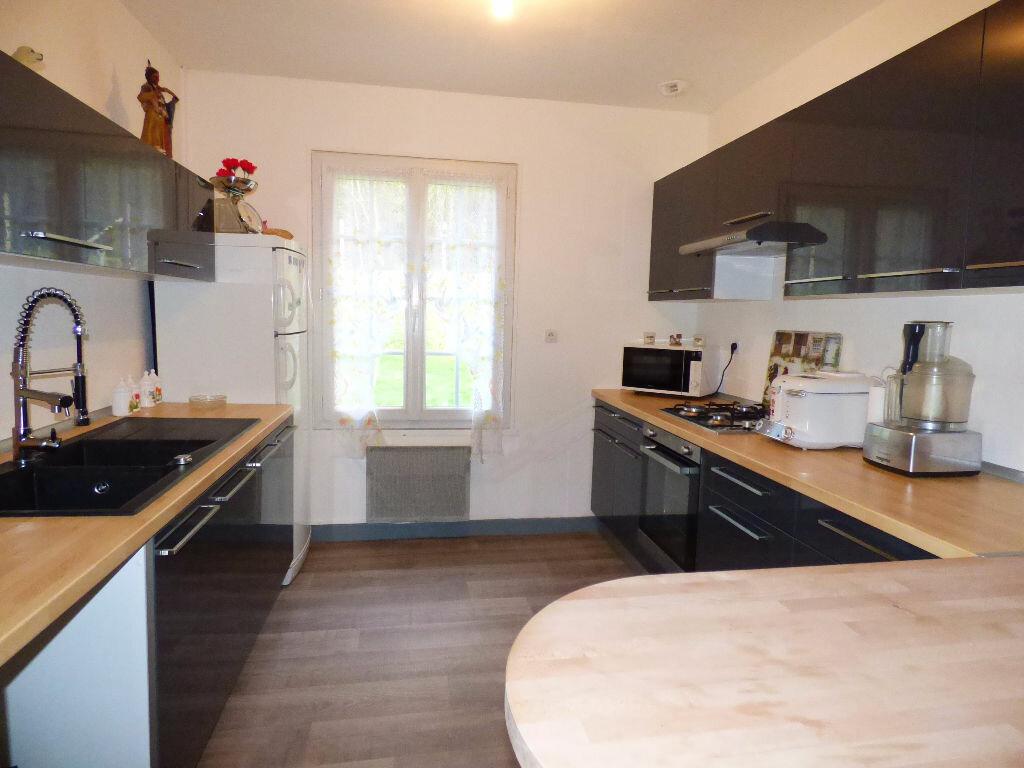 Maison à vendre 4 83m2 à Charleval vignette-2