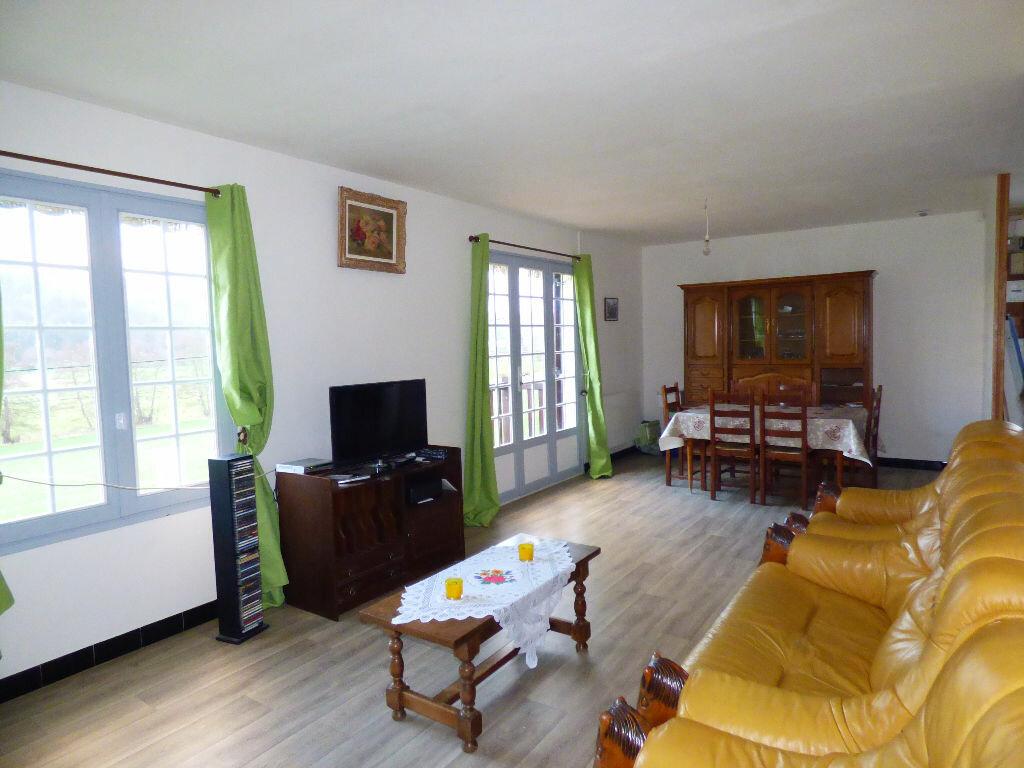 Maison à vendre 4 83m2 à Charleval vignette-5