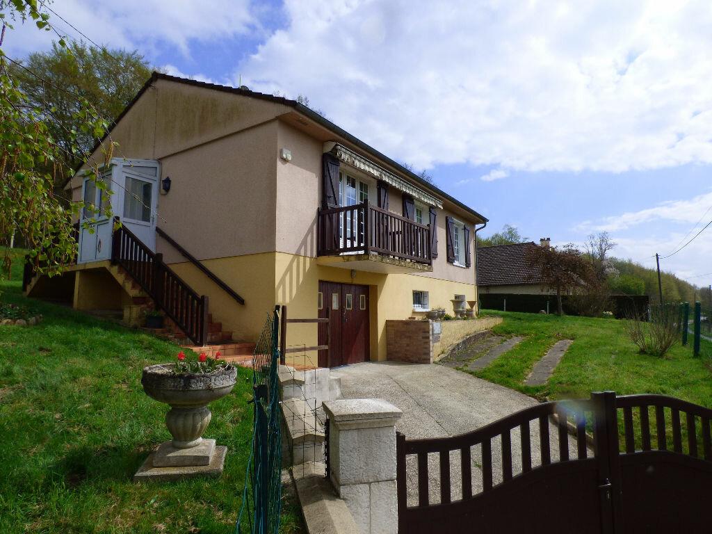 Maison à vendre 4 83m2 à Charleval vignette-11