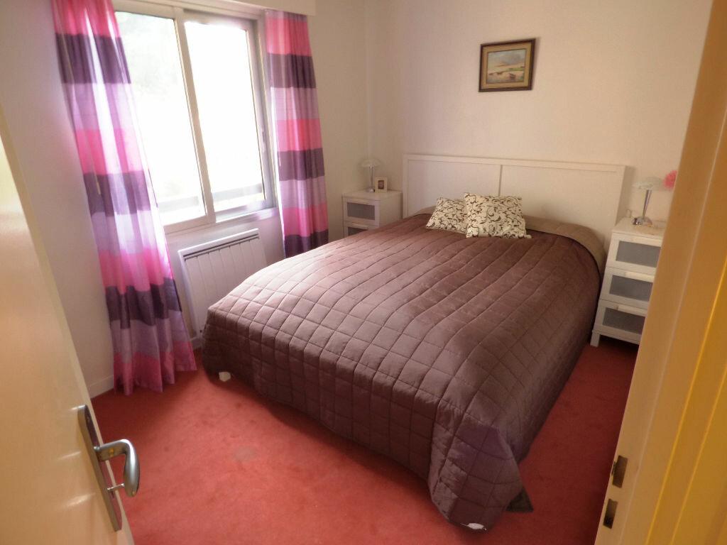 Appartement à vendre 3 61m2 à Fréjus vignette-5