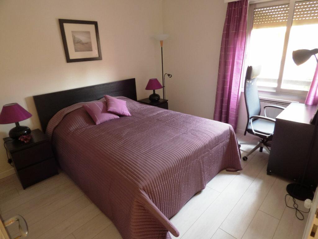 Appartement à vendre 3 61m2 à Fréjus vignette-6