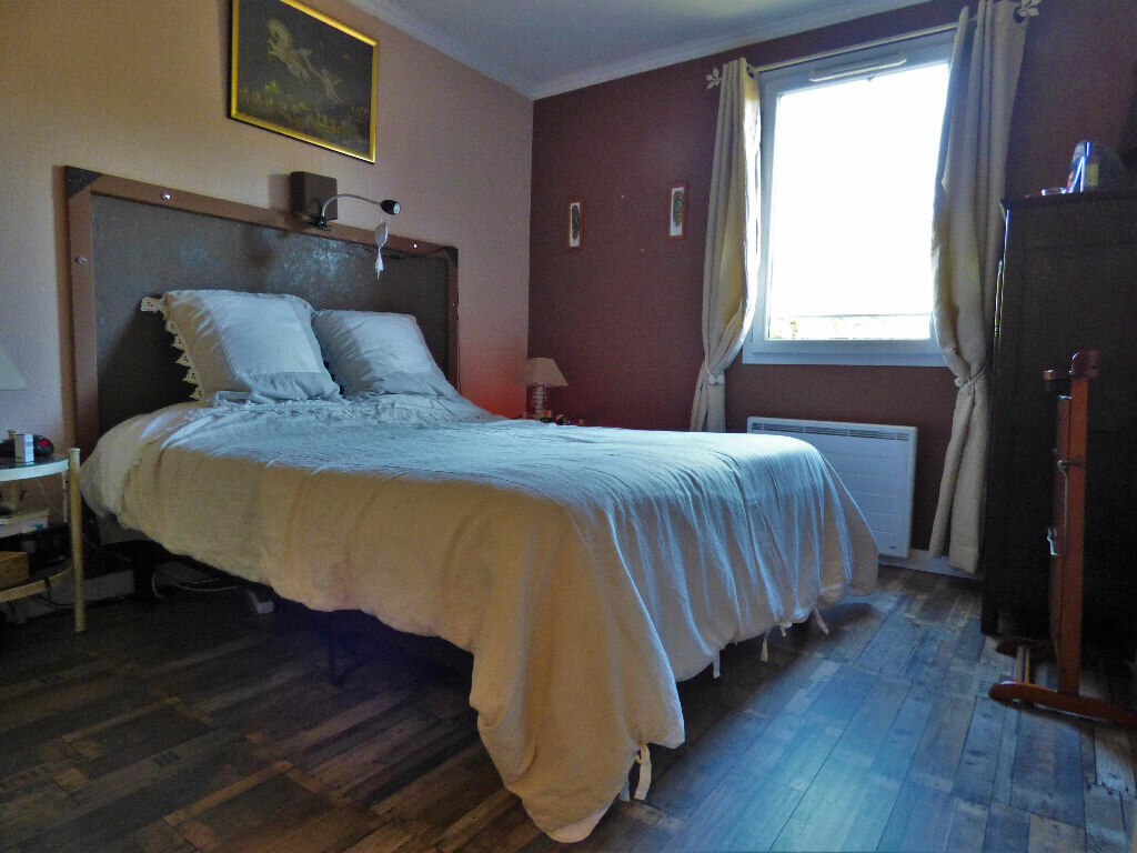 Appartement à vendre 3 88.42m2 à Fréjus vignette-6