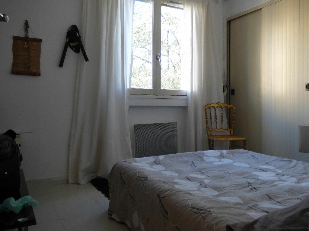 Appartement à vendre 3 64m2 à Fréjus vignette-7