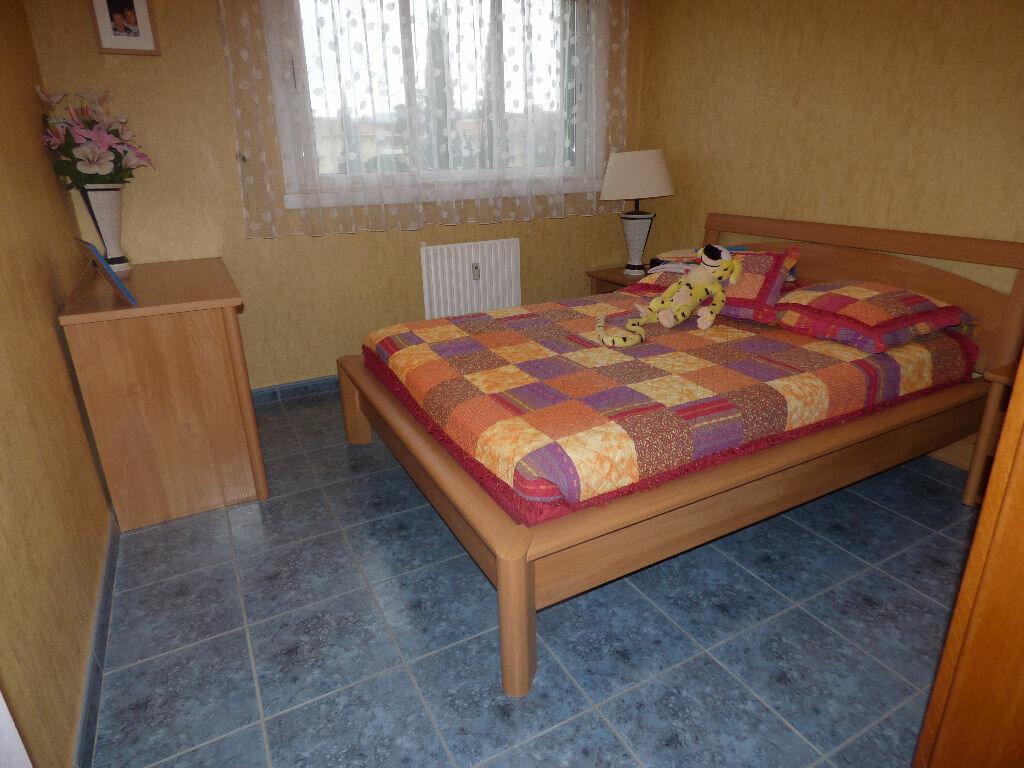 Appartement à vendre 4 73.39m2 à Saint-Raphaël vignette-7