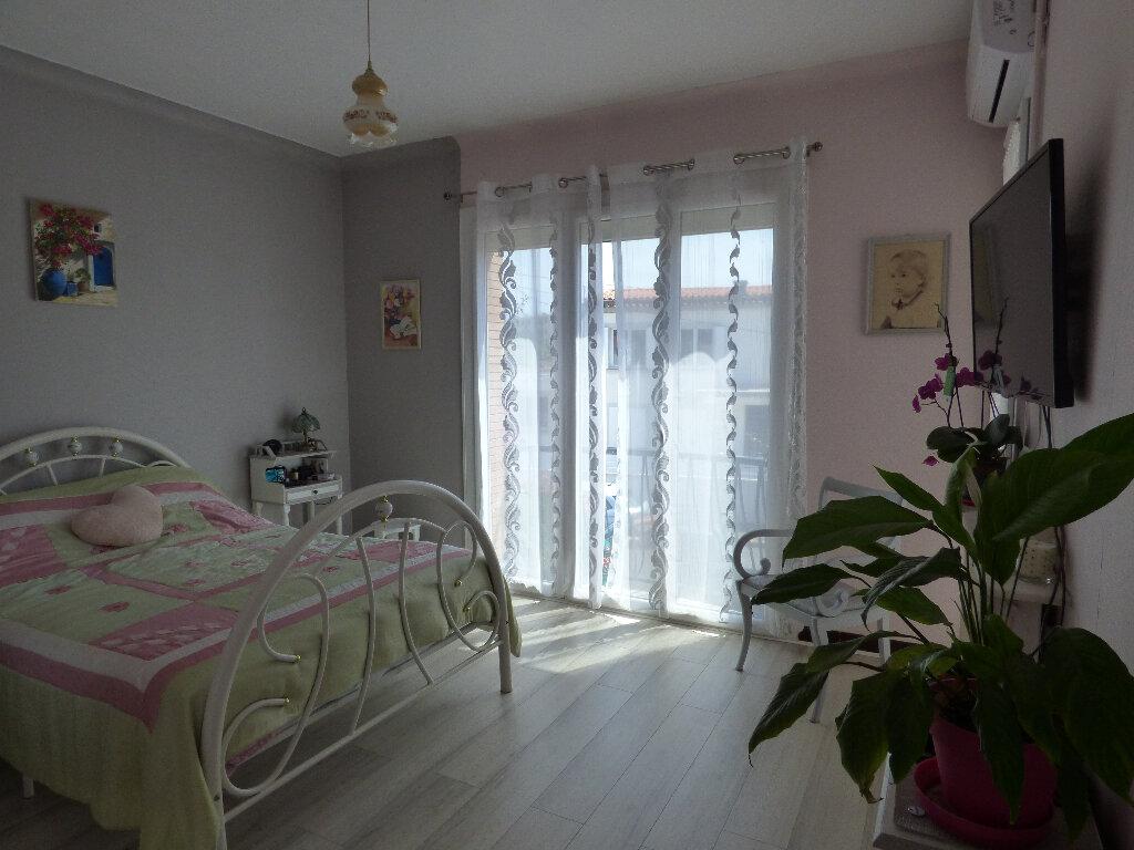 Maison à vendre 5 120m2 à Saint-Raphaël vignette-4
