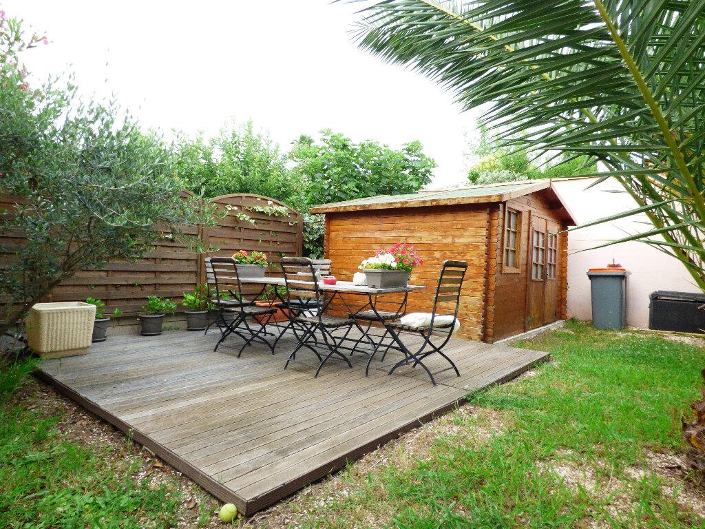 Maison à vendre 5 117m2 à Fréjus vignette-17
