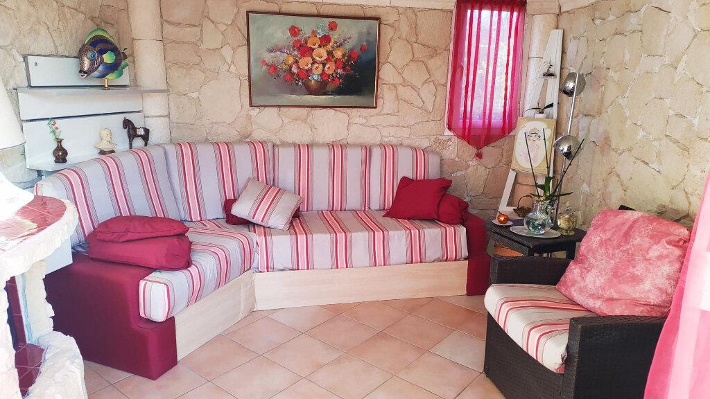 Maison à vendre 3 59.18m2 à Roquebrune-sur-Argens vignette-3