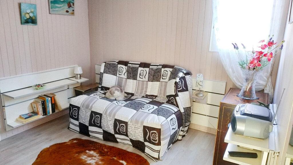 Maison à vendre 3 59.18m2 à Roquebrune-sur-Argens vignette-7