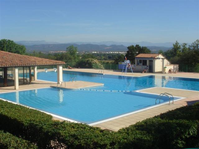 Maison à vendre 3 59.18m2 à Roquebrune-sur-Argens vignette-9