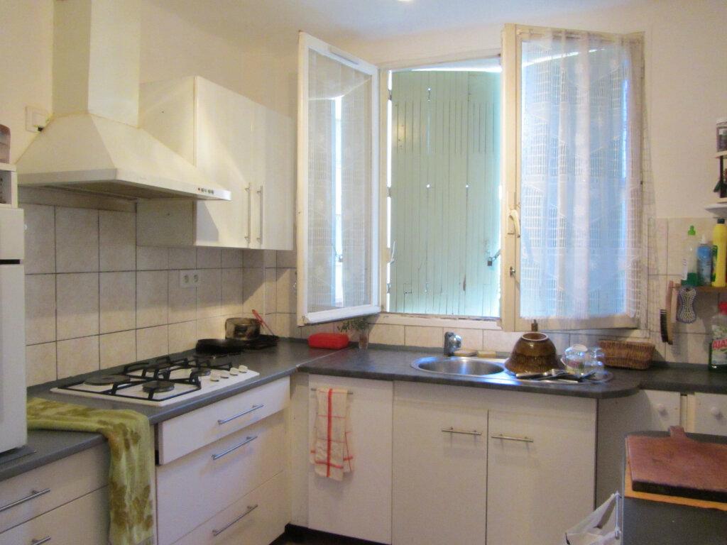 Appartement à vendre 2 51.47m2 à Saint-Raphaël vignette-4