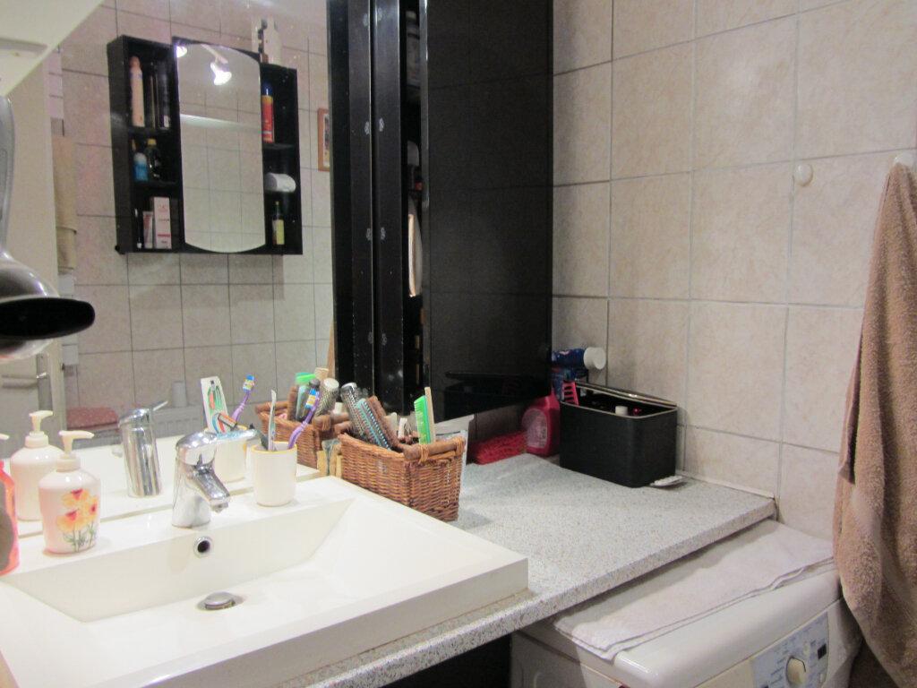 Appartement à vendre 2 51.47m2 à Saint-Raphaël vignette-5