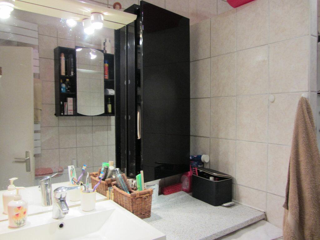 Appartement à vendre 2 51.47m2 à Saint-Raphaël vignette-6