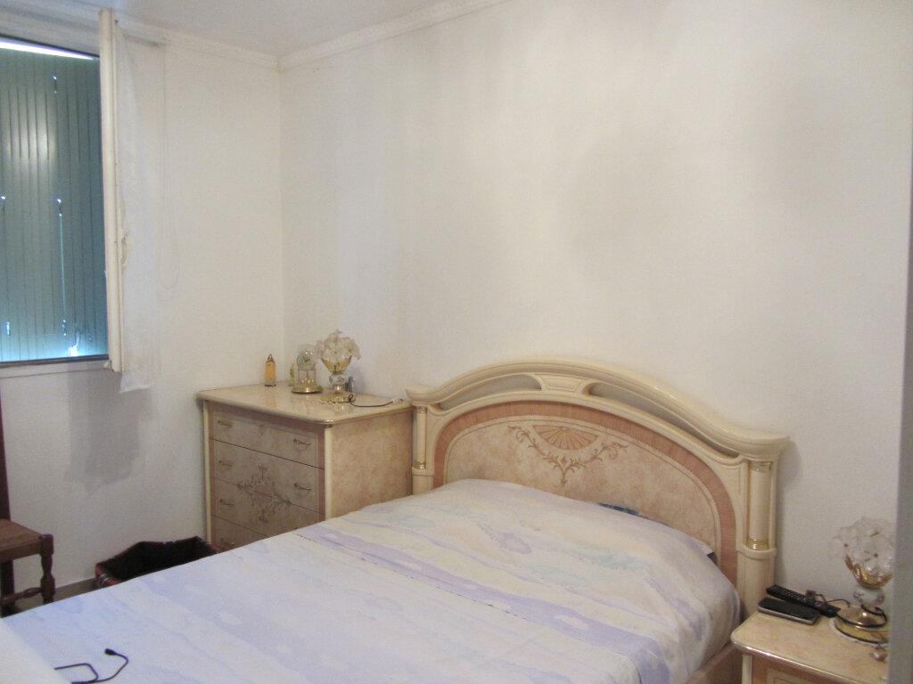 Appartement à vendre 2 51.47m2 à Saint-Raphaël vignette-7