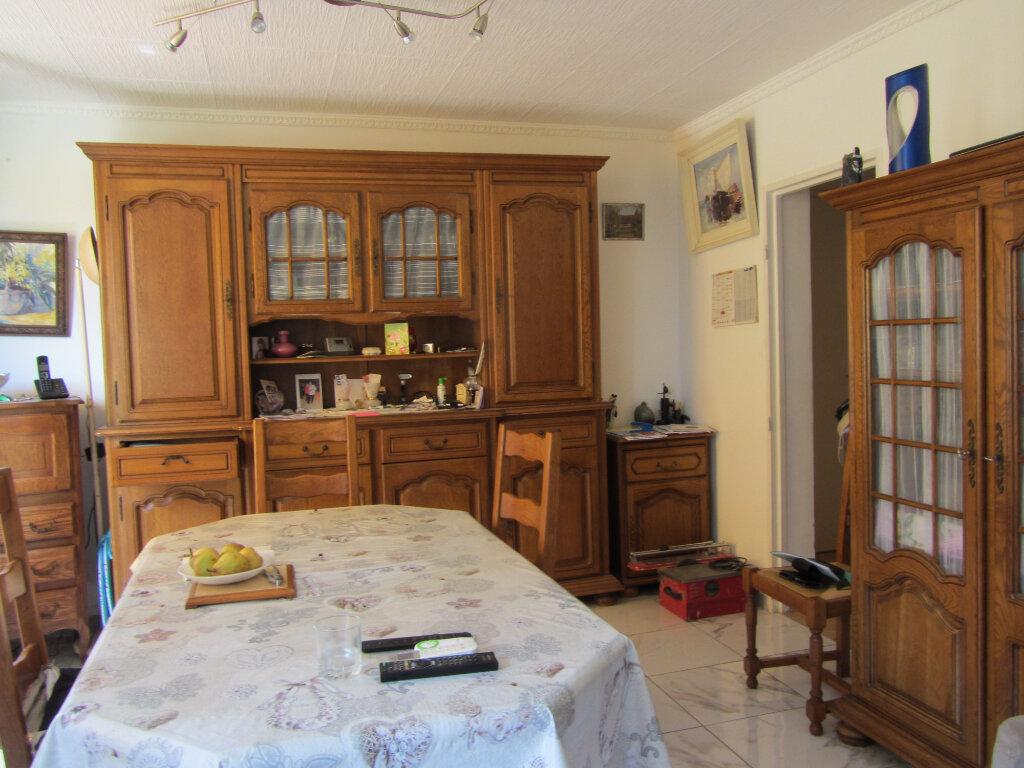 Appartement à vendre 2 51.47m2 à Saint-Raphaël vignette-8