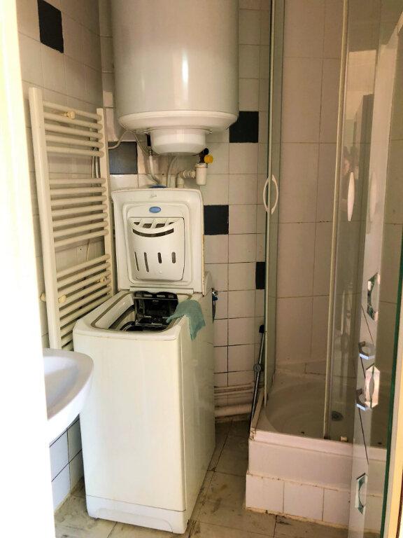 Appartement à vendre 2 32m2 à Fréjus vignette-3