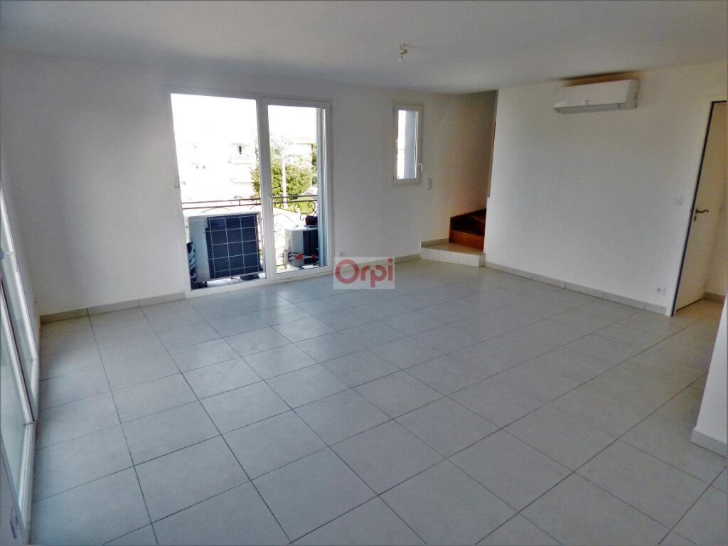 Appartement à vendre 5 102.47m2 à Nancy vignette-1
