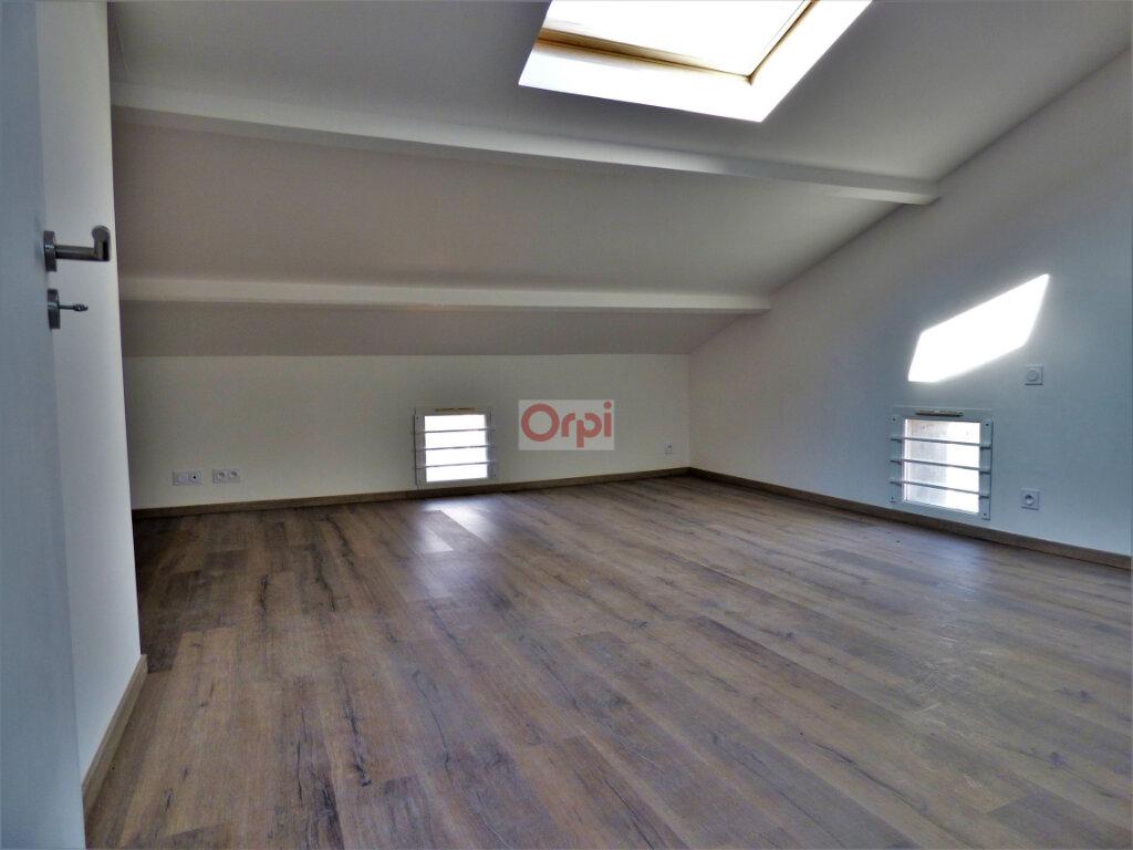 Appartement à vendre 5 102.47m2 à Nancy vignette-5