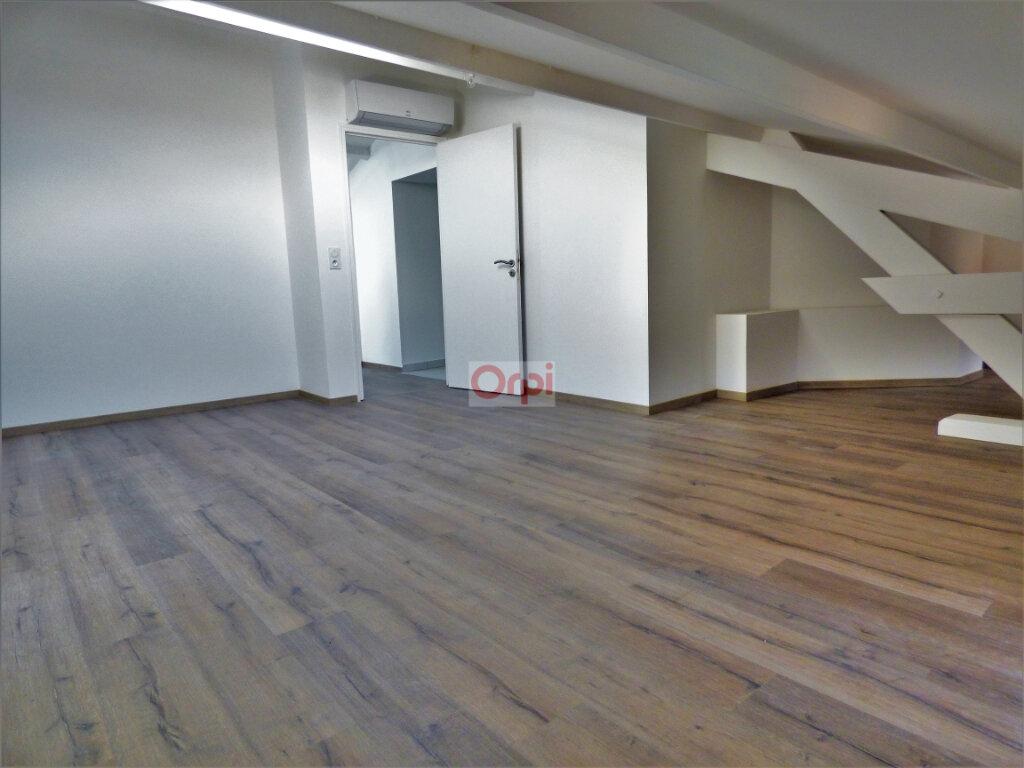 Appartement à vendre 5 102.47m2 à Nancy vignette-6