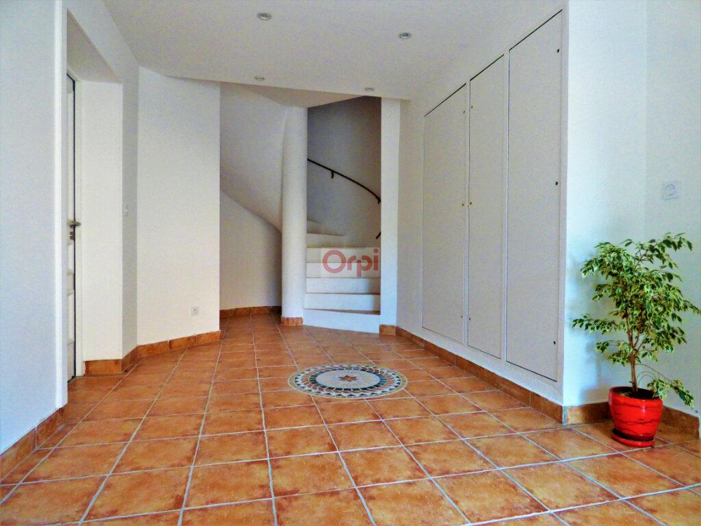 Appartement à vendre 5 102.47m2 à Nancy vignette-9