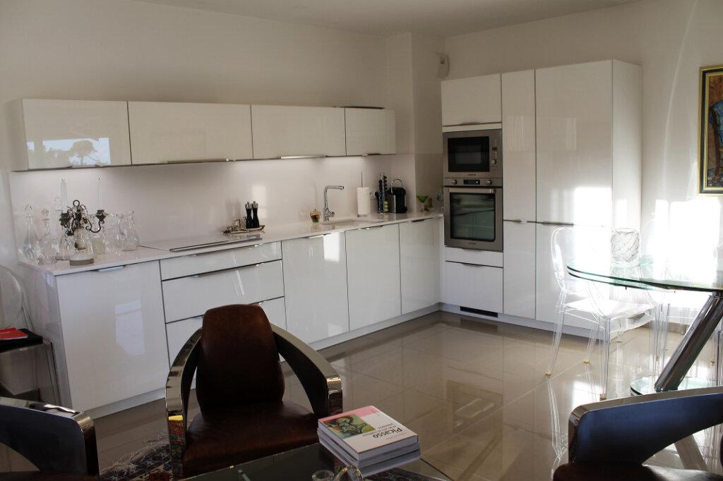 Appartement à vendre 3 58.14m2 à Saint-Raphaël vignette-3