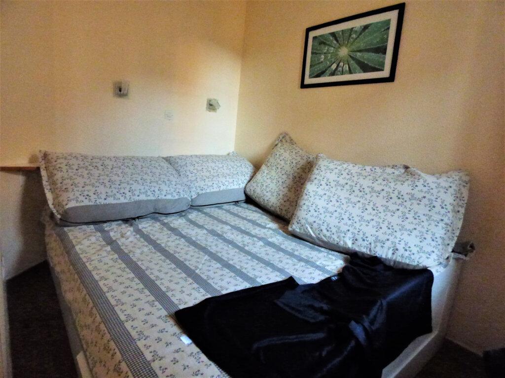 Appartement à vendre 2 28m2 à Saint-Raphaël vignette-4