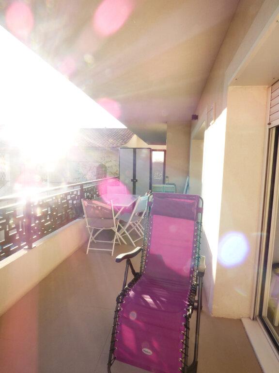 Appartement à vendre 2 53.6m2 à Saint-Raphaël vignette-13