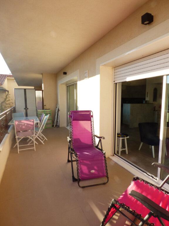 Appartement à vendre 2 53.6m2 à Saint-Raphaël vignette-14