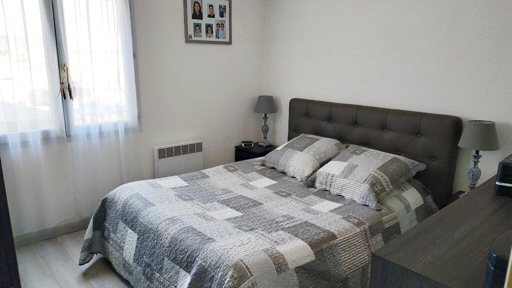Appartement à vendre 3 57m2 à Fréjus vignette-5