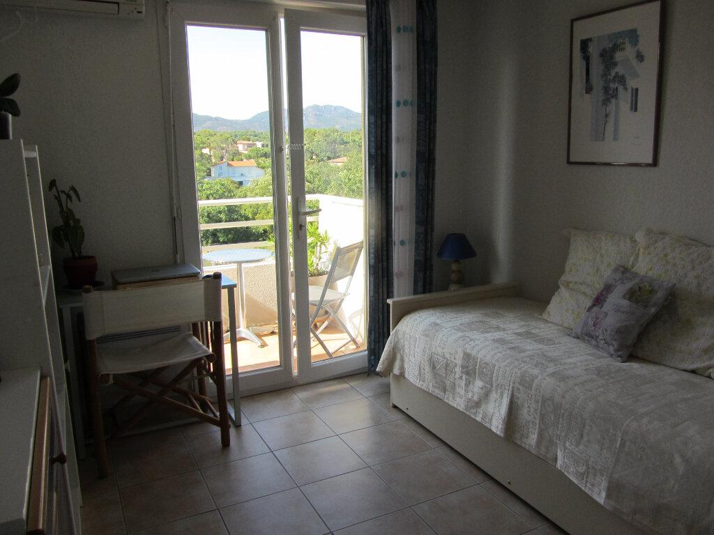 Appartement à vendre 3 67.5m2 à Saint-Raphaël vignette-10