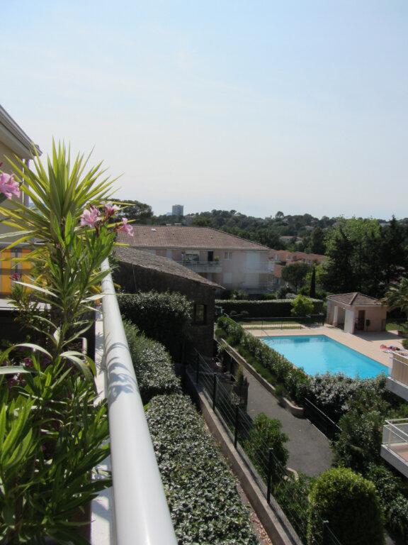 Appartement à vendre 3 67.5m2 à Saint-Raphaël vignette-13