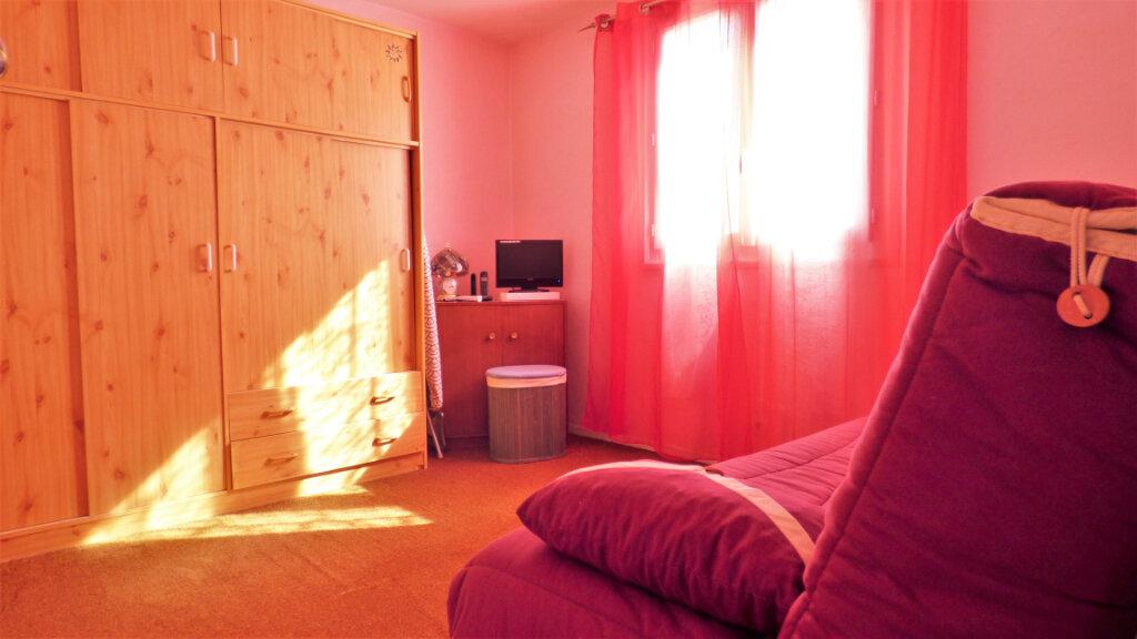 Maison à vendre 4 85m2 à Saint-Raphaël vignette-3