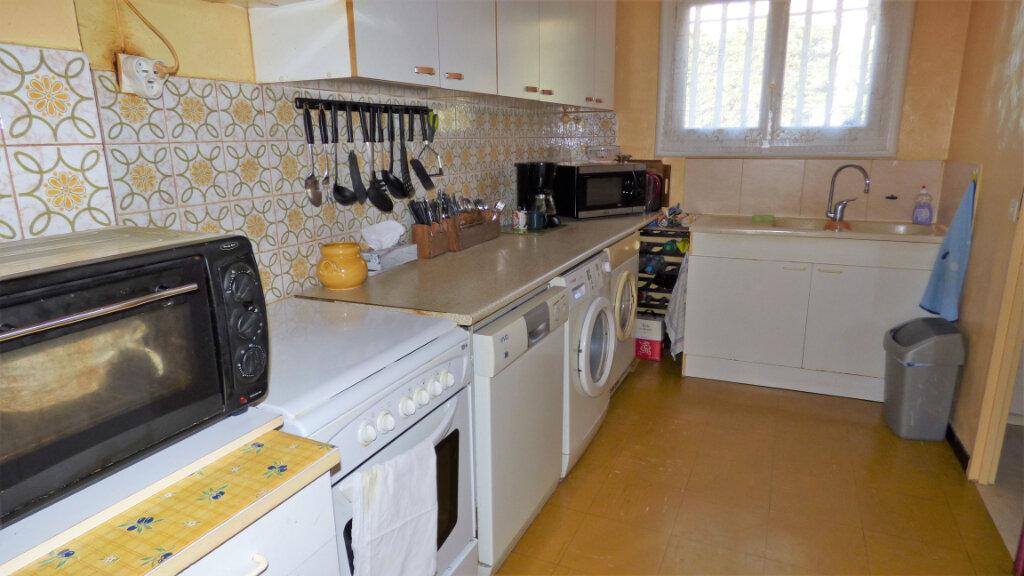 Maison à vendre 4 85m2 à Saint-Raphaël vignette-4